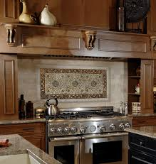 faux kitchen backsplash bathroom easy kitchen backsplash target wallpaper collage m faux