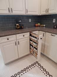 couleur de meuble de cuisine meuble cuisine violet cuisine meuble cuisine pin avec violet