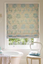 arena roman blinds lulu home style blinds and shutters
