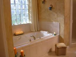 bathroom tub decorating ideas garden tubs with shower bathroom garden tub decorating ideas
