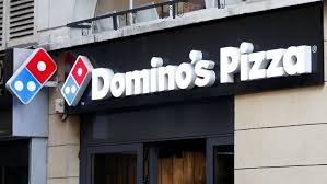 domino pizza jombang domino s pizza tracker being called into question by app truthers