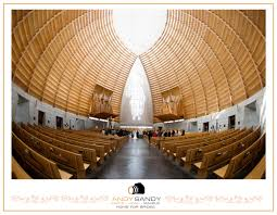 cathedral of christ the light j j catholic wedding at cathedral of christ the light in oakland