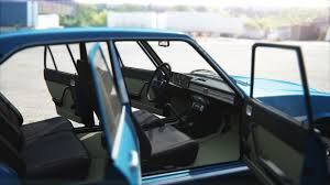 peugeot 504 2016 cars peugeot 504 racedepartment