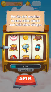 download coin master 3 2 apk mod unlimited coins spins for android