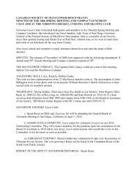 wisconsin society of mayflower descendants