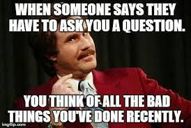 Will Ferrell Memes - will ferrell meme facebook humor pinterest meme facebook and