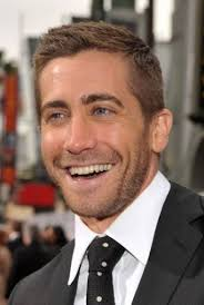 mens 50 plus hair style best 25 short hair styles men ideas on pinterest man hair style