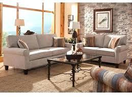American Made Living Room Furniture American Made Living Room Furniture Living Room American Living
