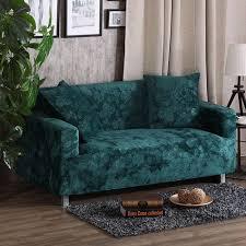 Amazon Com Duck Covers Elegant - furniture amazon sofa slipcovers waterproof couch protector