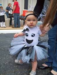 toddler ghost costume diy toddler ghost costume kids ghost