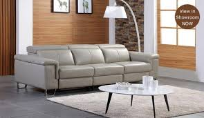 sofa qualitã t stickley audi has a similar leather 2 seat power sofa and recliner