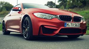 m4 coupe bmw 2015 2016 bmw m4 coupe f82 test drive review