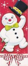 103 frosty snowman images christmas