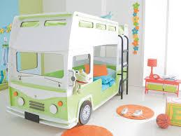 chambre enfant lit superposé meubles chambre enfant lits enfants et lits jeunes lit