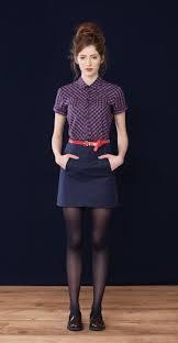 Black Blouses For Work 443 Best Blouse Boho Blue Shirt Femme Skirt For Teenager