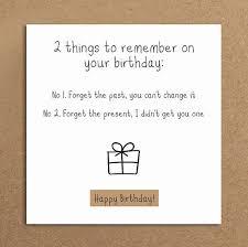 funny friend birthday cards birthday card some best birthday cards