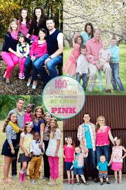 colors for family pictures ideas family picture clothes by color pink choices family pictures and