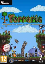 terraria guide book terraria objects giant bomb