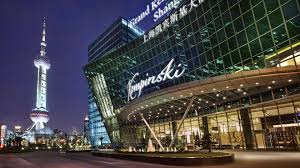grand kempinski hotel shanghai gha