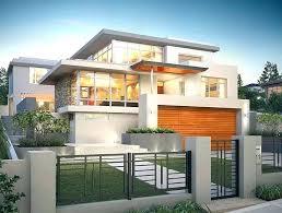 contemporary home design contemporary villa design smartness 4 contemporary villa design