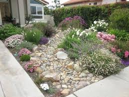 Townhouse Backyard Design Ideas Amazing Of Home Yard Design 17 Best Ideas About Front Yard Design