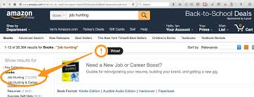 Best Resume Book by The Best Job Hunting Books You Should Own Jobhuntingsecrets Com