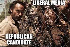Funny Zombie Memes - night of the vetting dead imgflip