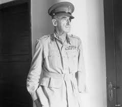 Most Decorated Soldier Of Ww2 Adrian Carton De Wiart The Unkillable Soldier Bbc News