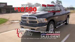 dodge ram memorial day sale memorial day sales event hebert s town country chrysler dodge