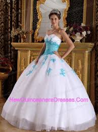 blue quinceanera dresses blue and white quinceanera dresses cheap quinceanera gowns in