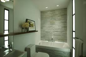 contemporary bathroom decorating ideas bathroom beautiful bathroom design ideas with white bathtub and