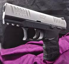 average joe u0027s handgun reviews walther ccp