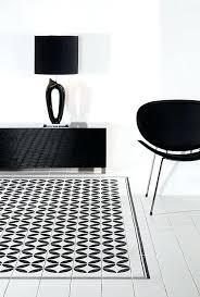 black and white floor tiles jdturnergolf com