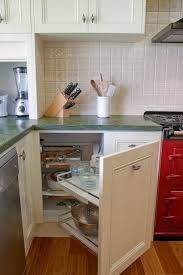 french kitchen gallery direct kitchens french kitchen gallery direct kitchens