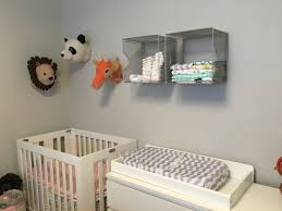 Baby In A One Bedroom Apartment | you can have a baby in a one bedroom apartment here s how