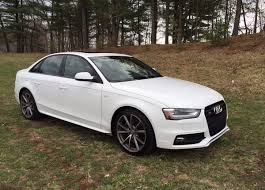 audi s4 review 2006 review 2015 audi s4 is a sports car to bestride