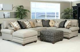 Modern Furniture For Living Room Modern Sectional Living Room Sets Sectional Sofa By Creative
