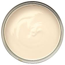 wickes colour home durable matt emulsion paint magnolia 5l