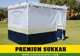 used sukkah for sale sukkah kit sukkah depot