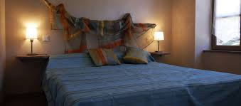 hotel avec dans la chambre midi pyrenees proche de l aéroport rodez marcillac hôtel de charme 3 étoiles avec