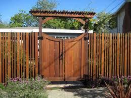 56 cheap diy fence ideas for your beautiful garden gardens diy
