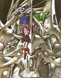 zagato magic knight rayearth 3431x4400 46 ani manga pinterest magic knight rayearth