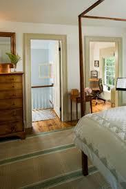 208 best colonial primitive bedrooms images on pinterest