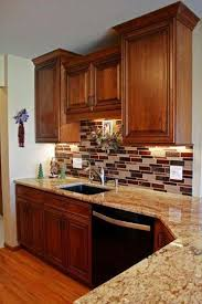 kitchen cabinets port st lucie fl toffee kitchen cabinets awesome kitchen remodel in port saint lucie