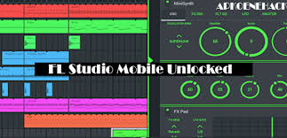 fl studio apk installation guide apkone hack
