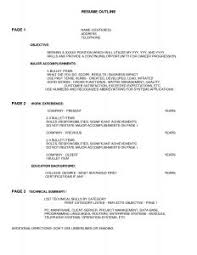 examples of resumes expert resume samples professional cv
