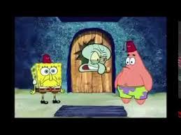 Meme Spongebob Indonesia - spongebob squarepants dub indonesia gokil bikin ngakak youtube