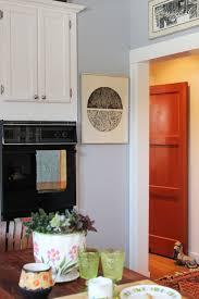 67 best suzanne u0027s paint colors images on pinterest kitchen