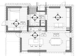 download solar house plans zijiapin