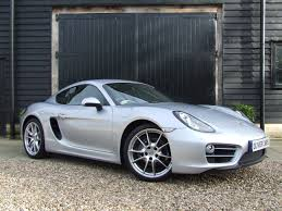 porsche nardo grey high performance u0026 sports car sales in suffolk oliver cars